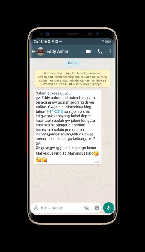 WhatsApp Image 2021-02-06 at 00.22.34 (2)-Galaxy S8