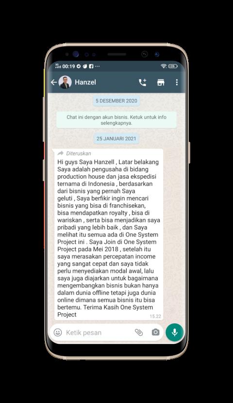 WhatsApp Image 2021-02-06 at 00.22.34-Galaxy S8